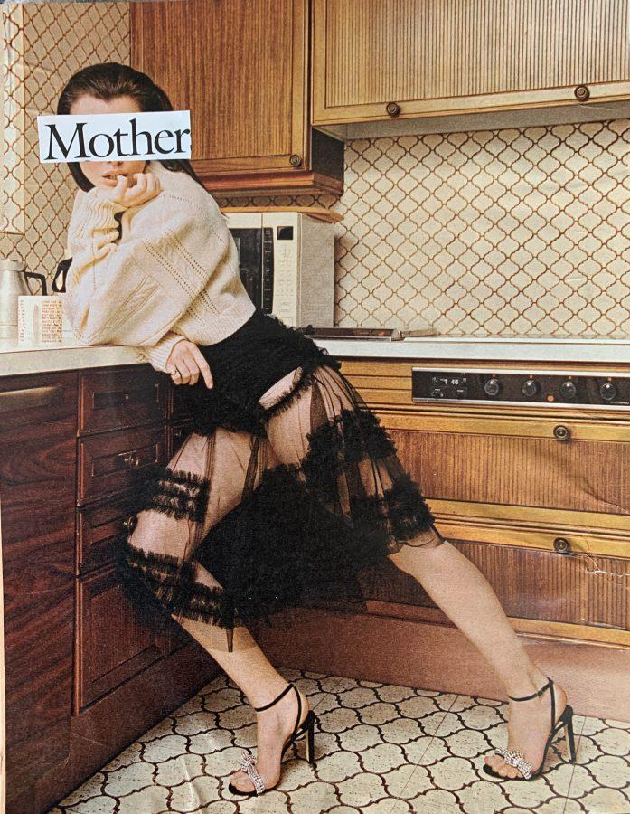 Mother< ?php echo $image['alt']; ?>