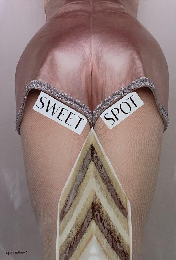 Sweet Spot< ?php echo $image['alt']; ?>